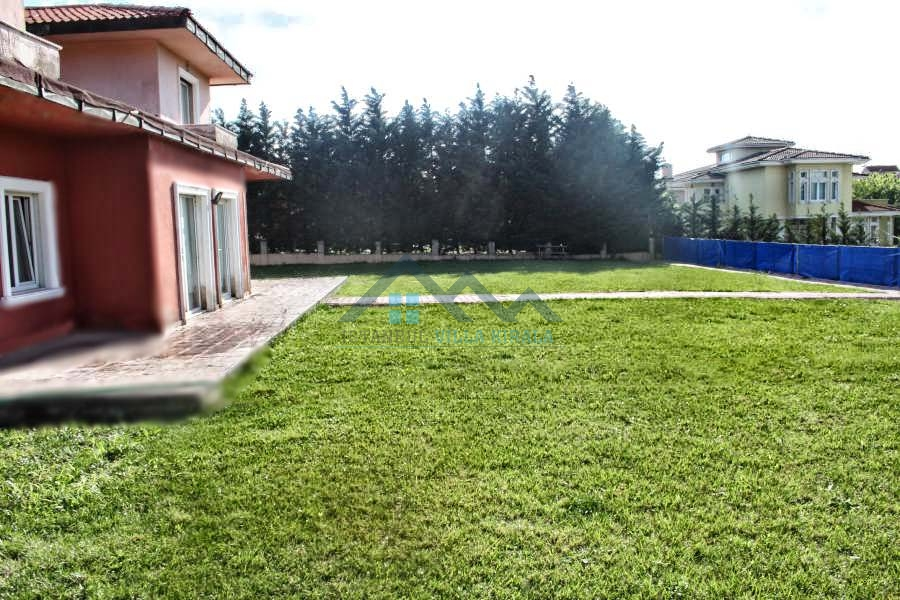 villa-ozdogan-38-900x600px