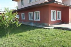 villa-ozdogan-41-900x600px