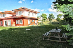 villa-ozdogan-05-900x600px