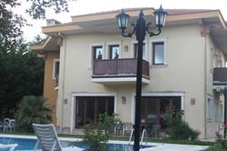 villa-mutlu-03-900x600px