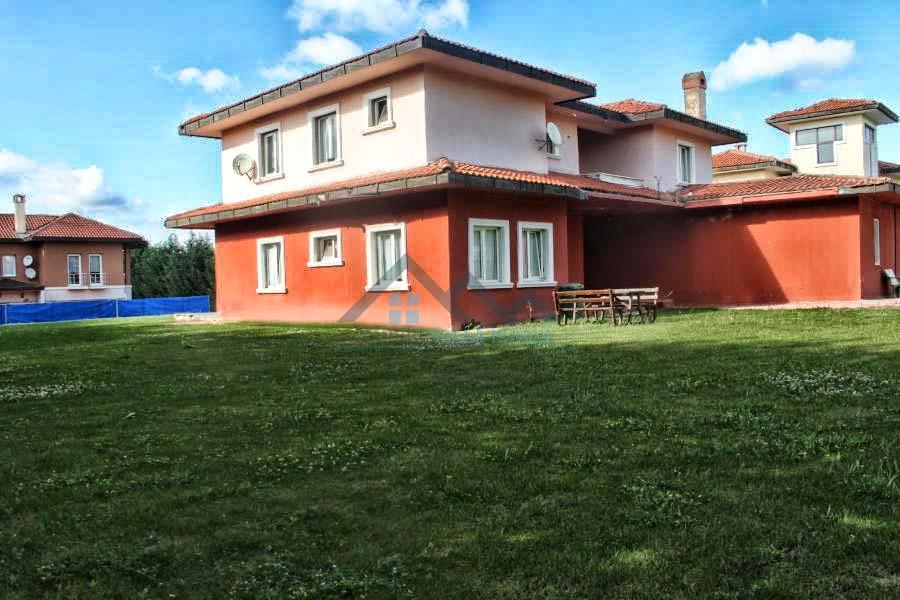villa-ozdogan-21-900x600px