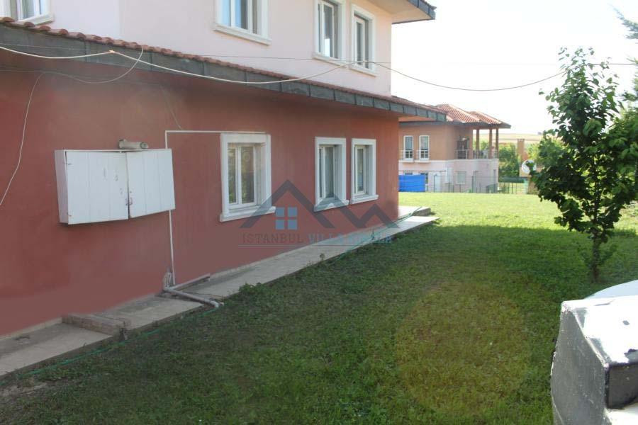 villa-ozdogan-30-900x600px