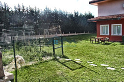 villa-ozdogan-24-900x600px