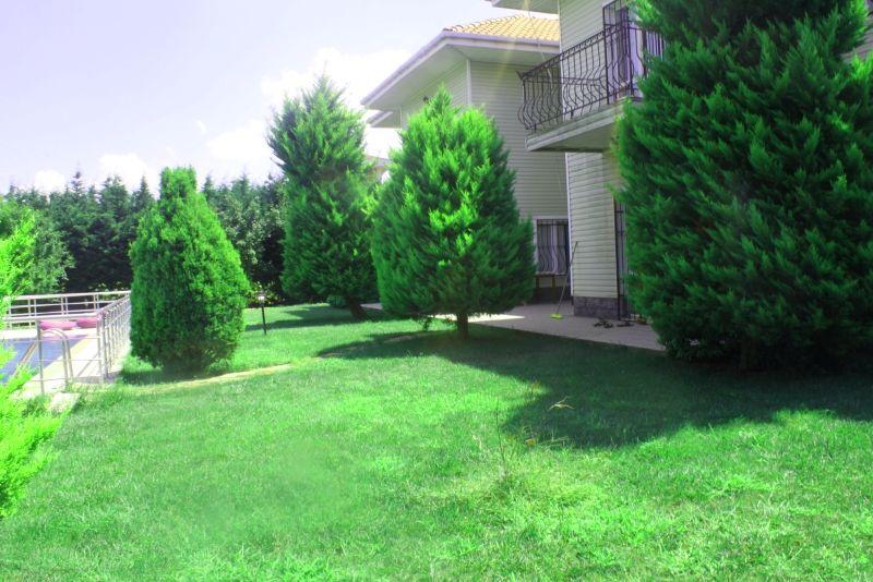 villa-masallah-04-800x534px