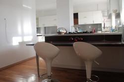 villa-akasya-37-900x600px