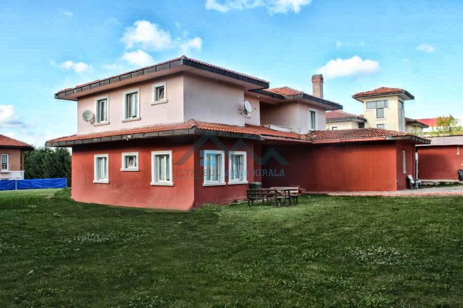 villa-ozdogan-18-900x600px