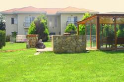 villa-masallah-23-800x534px