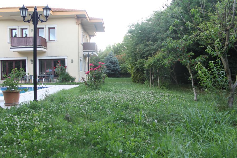 villa-mutlu-04-900x600px