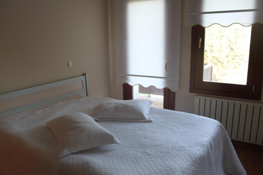 villa-mutlu-45-900x600px