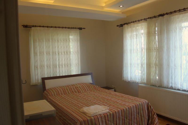villa-masallah-27-800x534px