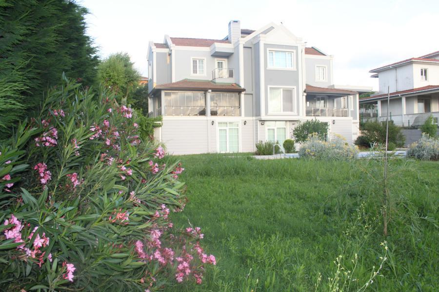 villa-akasya-12-900x600px