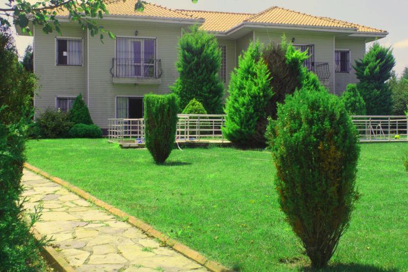 villa-masallah-12-800x534px