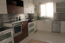 villa-akasya-38-900x600px
