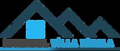 villa-kirala-logo-273x117px.png
