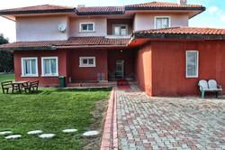 villa-ozdogan-22-900x600px