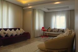 villa-masallah-22-800x534px