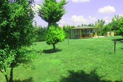 villa-masallah-05-800x534px