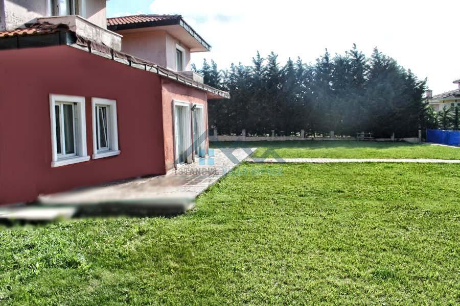 villa-ozdogan-37-900x600px
