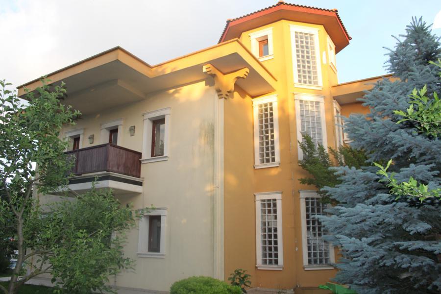 villa-mutlu-07-900x600px