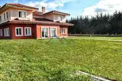 villa-ozdogan-46-900x600px
