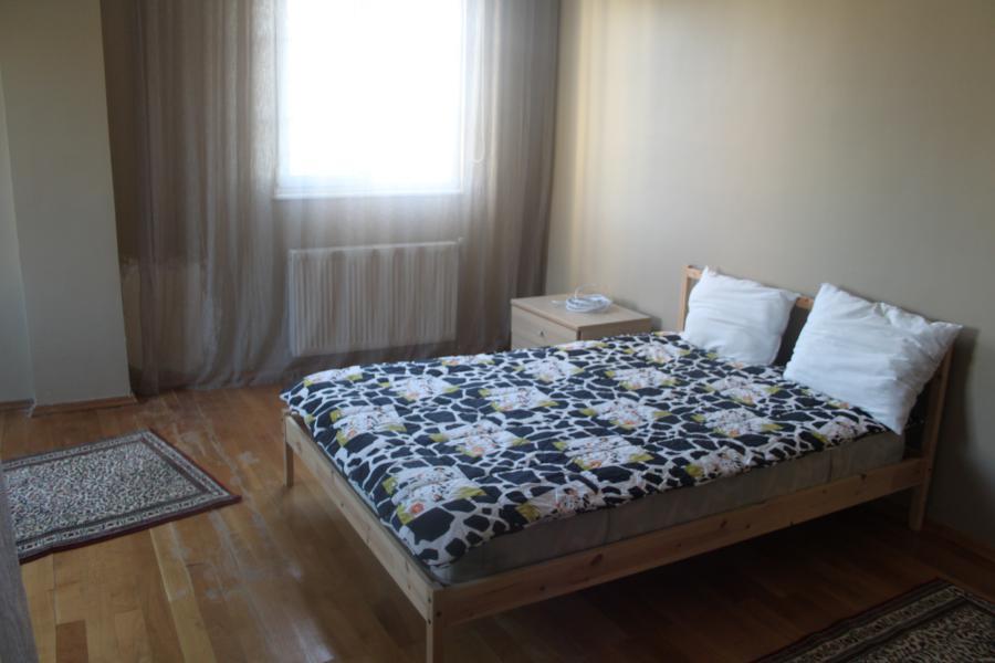 villa-akasya-27-900x600px