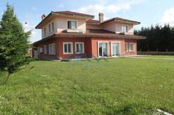 villa-ozdogan-43-900x600px