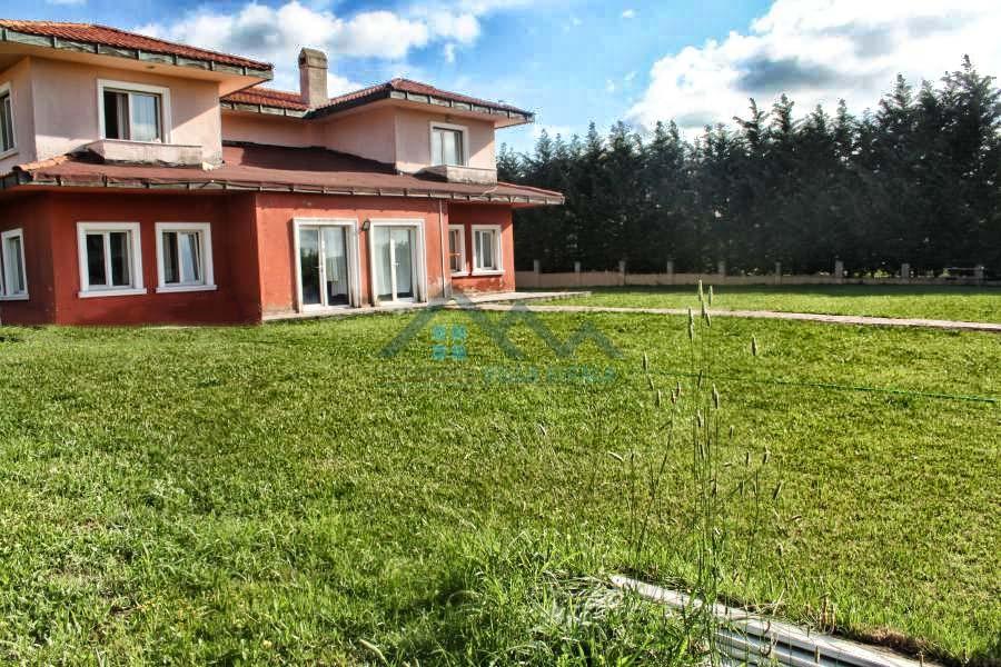 villa-ozdogan-45-900x600px
