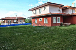 villa-ozdogan-19-900x600px