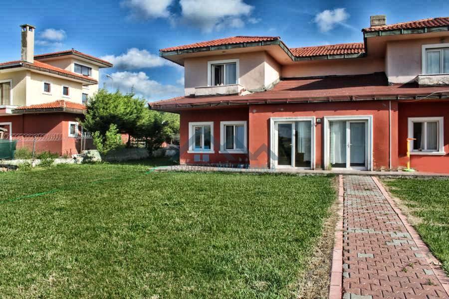 villa-ozdogan-50-900x600px