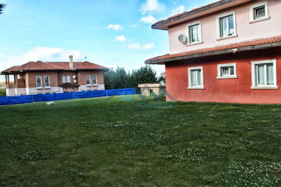 villa-ozdogan-17-900x600px