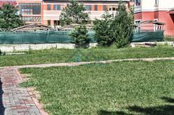 villa-ozdogan-02-900x600px