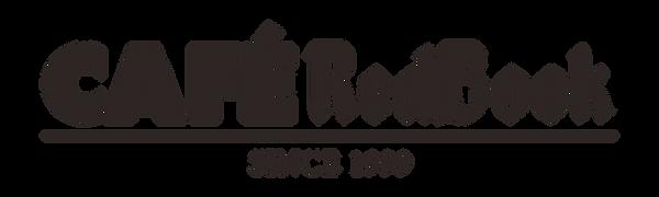 cafeRedBook_logo_1000x300.png