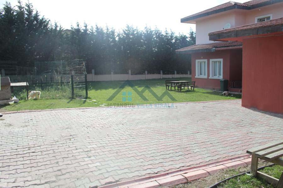 villa-ozdogan-27-900x600px