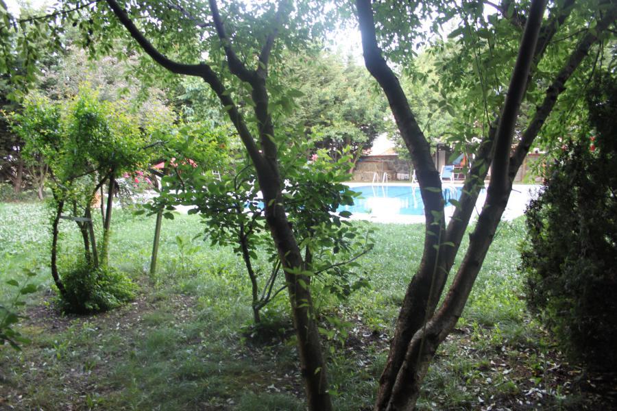 villa-mutlu-27-900x600px