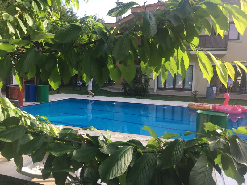 villa-mutlu-09-800x600px