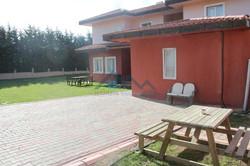 villa-ozdogan-25-900x600px
