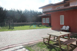 villa-ozdogan-28-900x600px