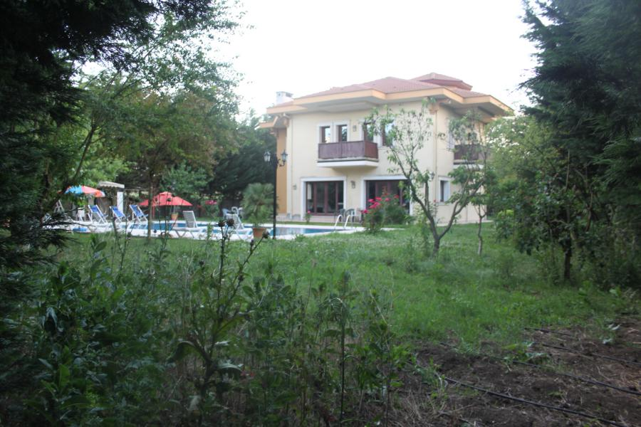 villa-mutlu-05-900x600px