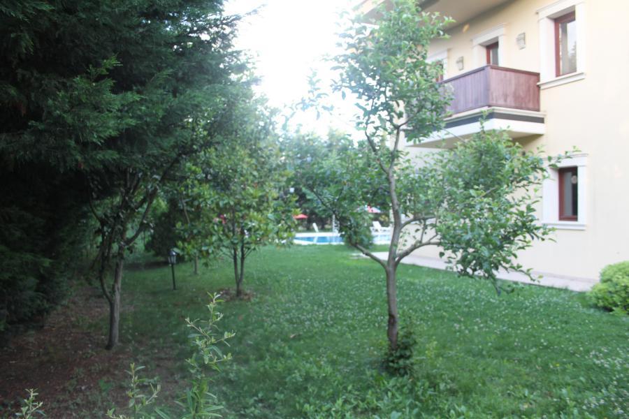 villa-mutlu-22-900x600px
