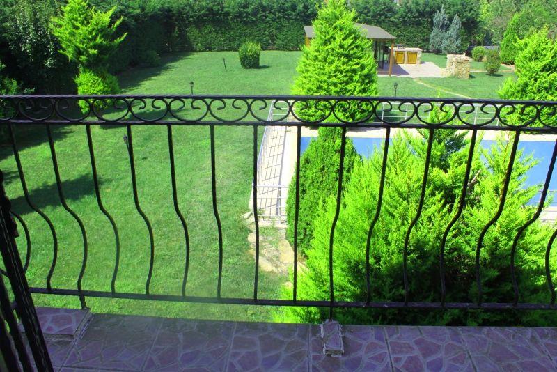 villa-masallah-06-800x534px