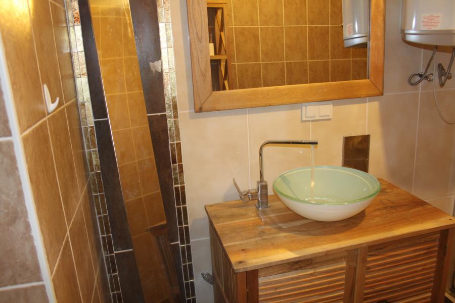villa-akasya-26-900x600px