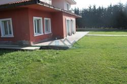 villa-ozdogan-40-900x600px