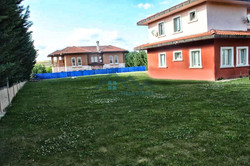 villa-ozdogan-20-900x600px