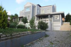 villa-akasya-05-900x600px