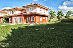 villa-ozdogan-07-900x600px