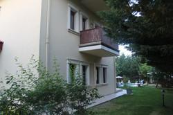 villa-mutlu-18-900x600px
