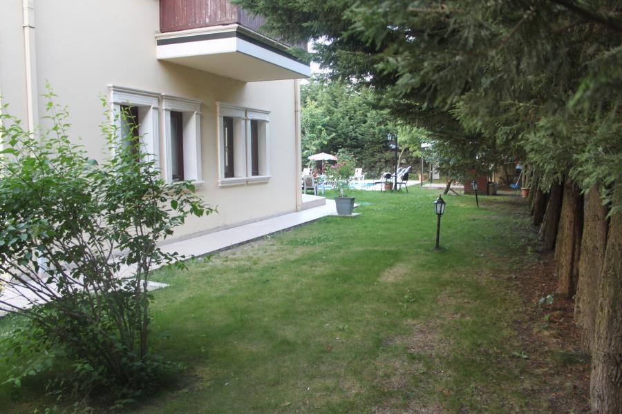 villa-mutlu-16-900x600px