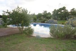 villa-akasya-13-900x600px