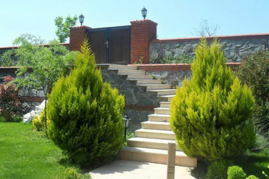 villa-mutlu-23-900x600px