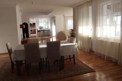 villa-akasya-42-900x600px